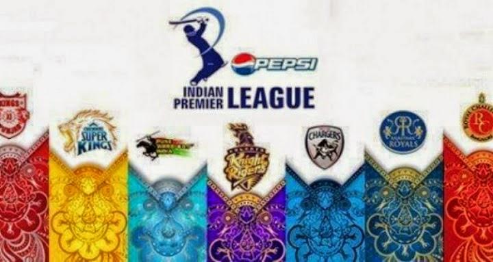 Pepsi IPL 2014 Free