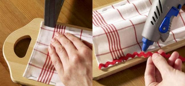 decorar cozinha velha:Como decorar tu cocina ~ Solountip.com