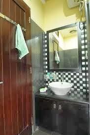 kamar mandi sederhana