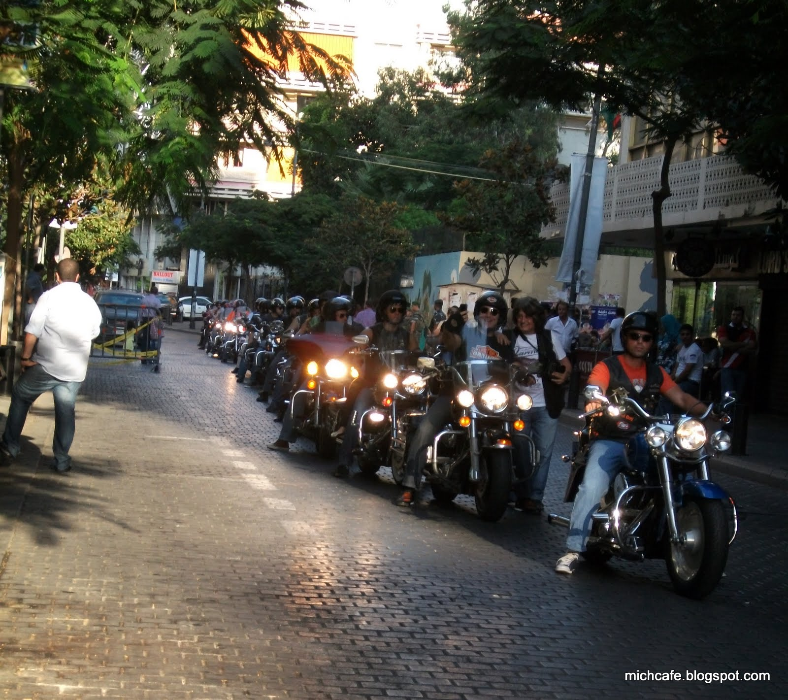Harley Davidson Engagement Rings Prices