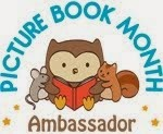 Picture BookMonth