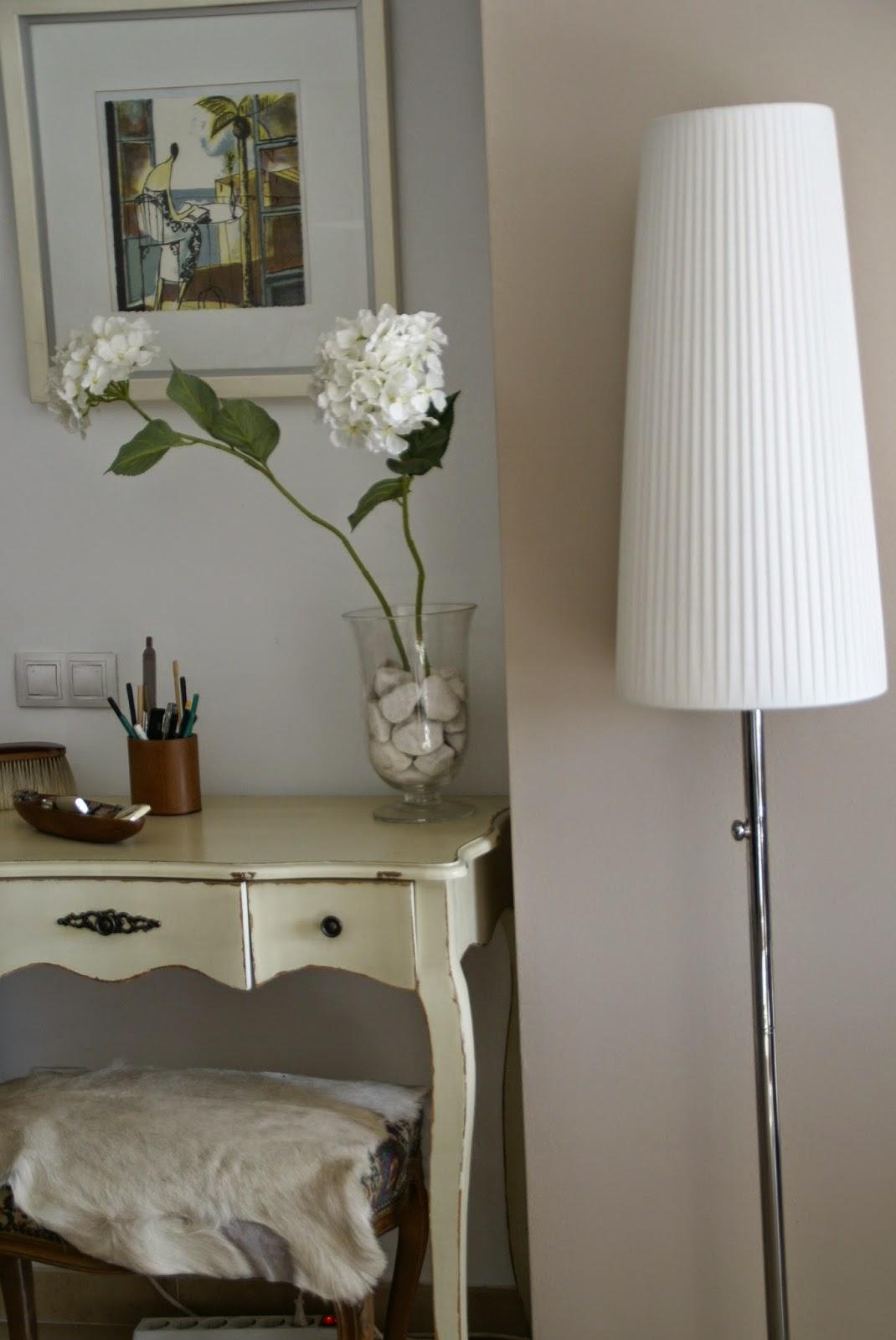 T marcas tendencia luz de hogar detalles de una casa for Detalles de una casa