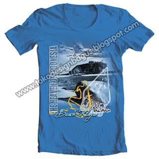 T-shirt-Kaos-Wisata-dan-Budaya-Daerah-Pacitan
