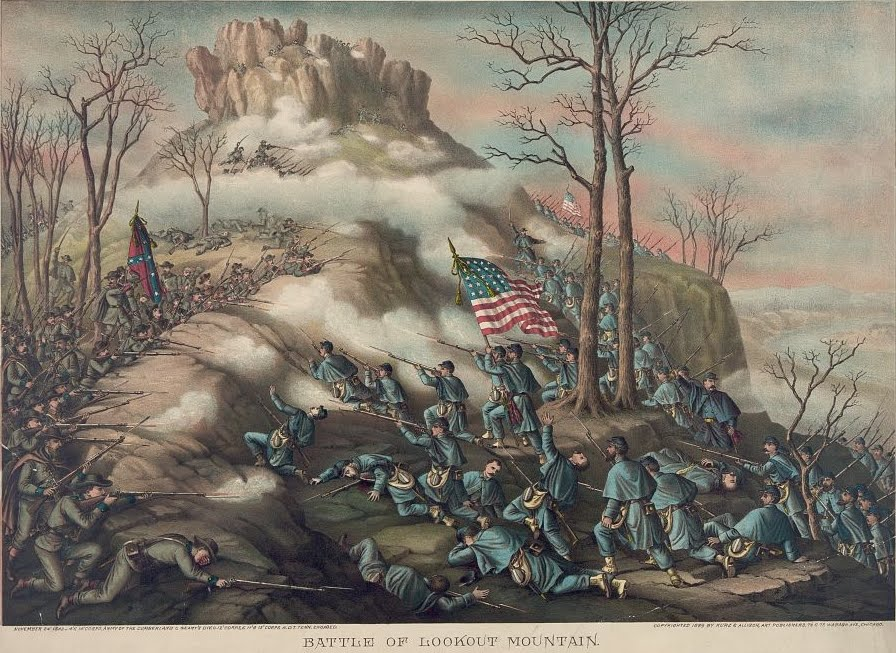 a book summary of the battle of bentonville by mark a moore