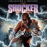 Shocker Will Zap Its Way to Blu-ray on September 8th