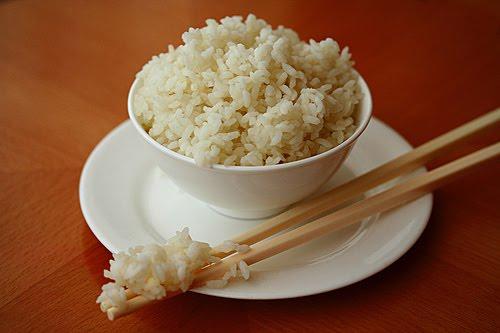 bunkasai 2012 japanese food