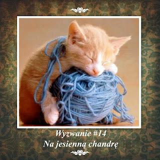 http://szuflada-szuflada.blogspot.com/2013/11/wyzwanie-14-na-jesienna-chandre.html