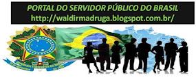 GRUPO DO PORTAL DO SERVIDOR
