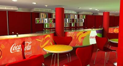 Carnaval, Coca-Cola, reciclagem, PET, sustentabilidade, consumo consciente,