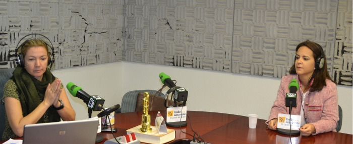 Entrevista_y_colaboración_en_RADIO_LANZAROTE_Techy_Acosta_02