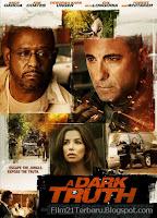 A Dark Truth (2013)
