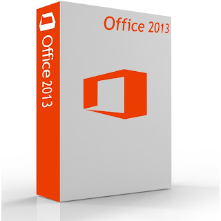 ms office 2012 torrent