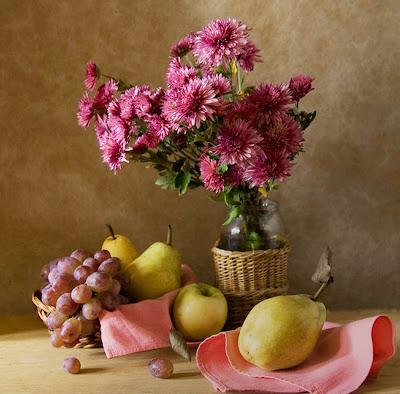 temas-florales