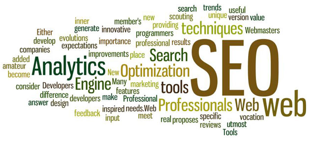 Keyword Search Optimization
