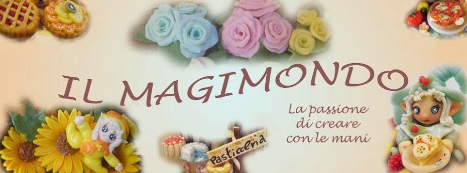 Il Magimondo