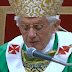 Đức Thánh Cha chúc các dân tộc mừng Tết Nguyên Đán một năm đầy công lý và hòa bình