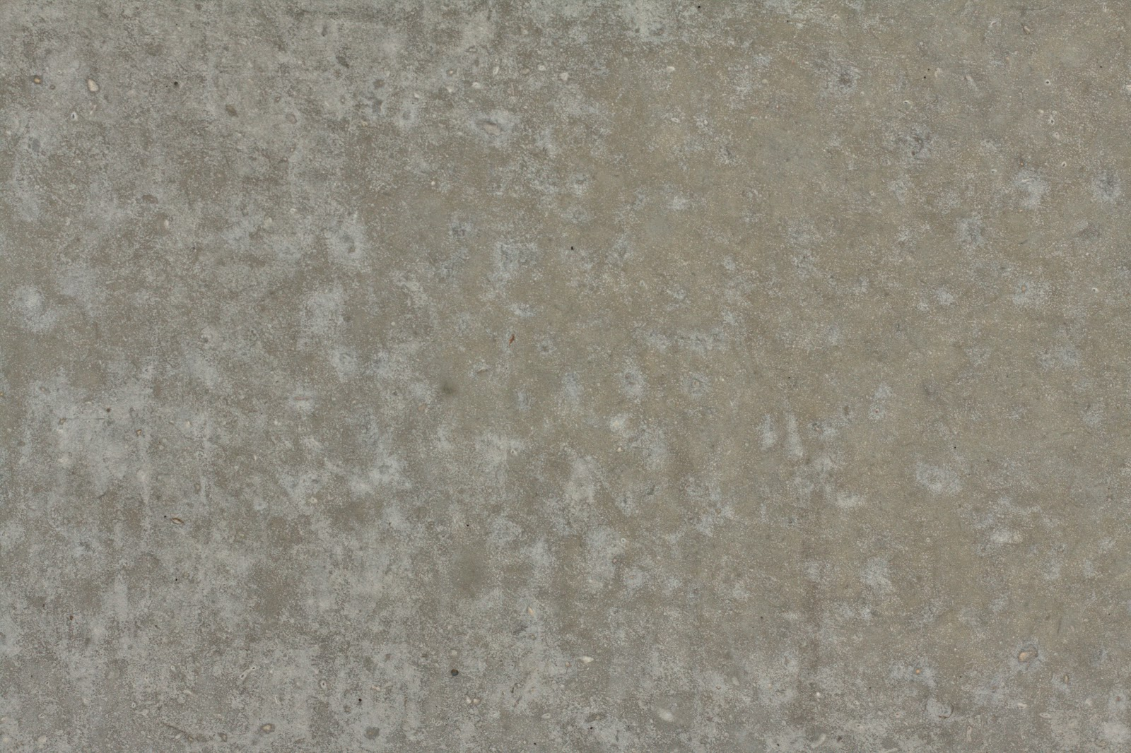 (CONCRETE 25) granite wall grunge pillar texture 4770x3178