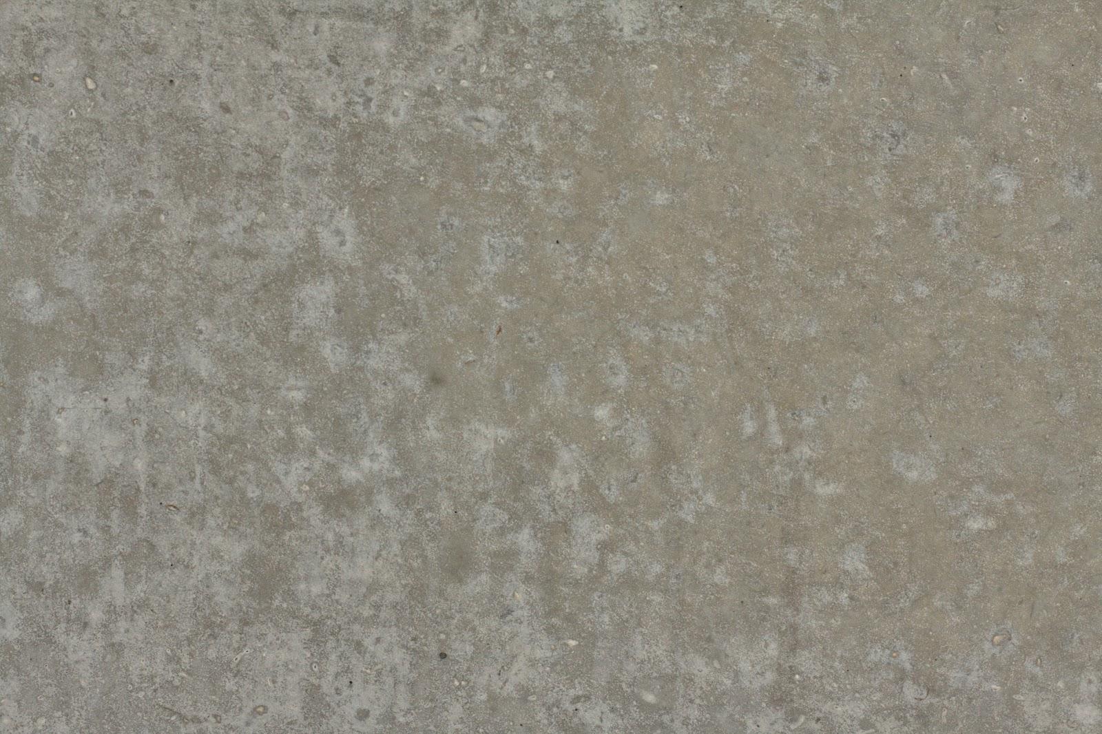 (CONCRETE 25) granite wall grunge pillar texture 4770x3178