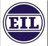 Management Trainee (Electrical Engineering) - Sarkari Naukri In EIL – Sep 2013