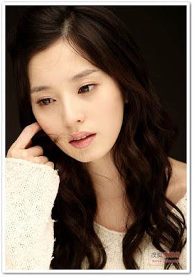 Song Jin Seon