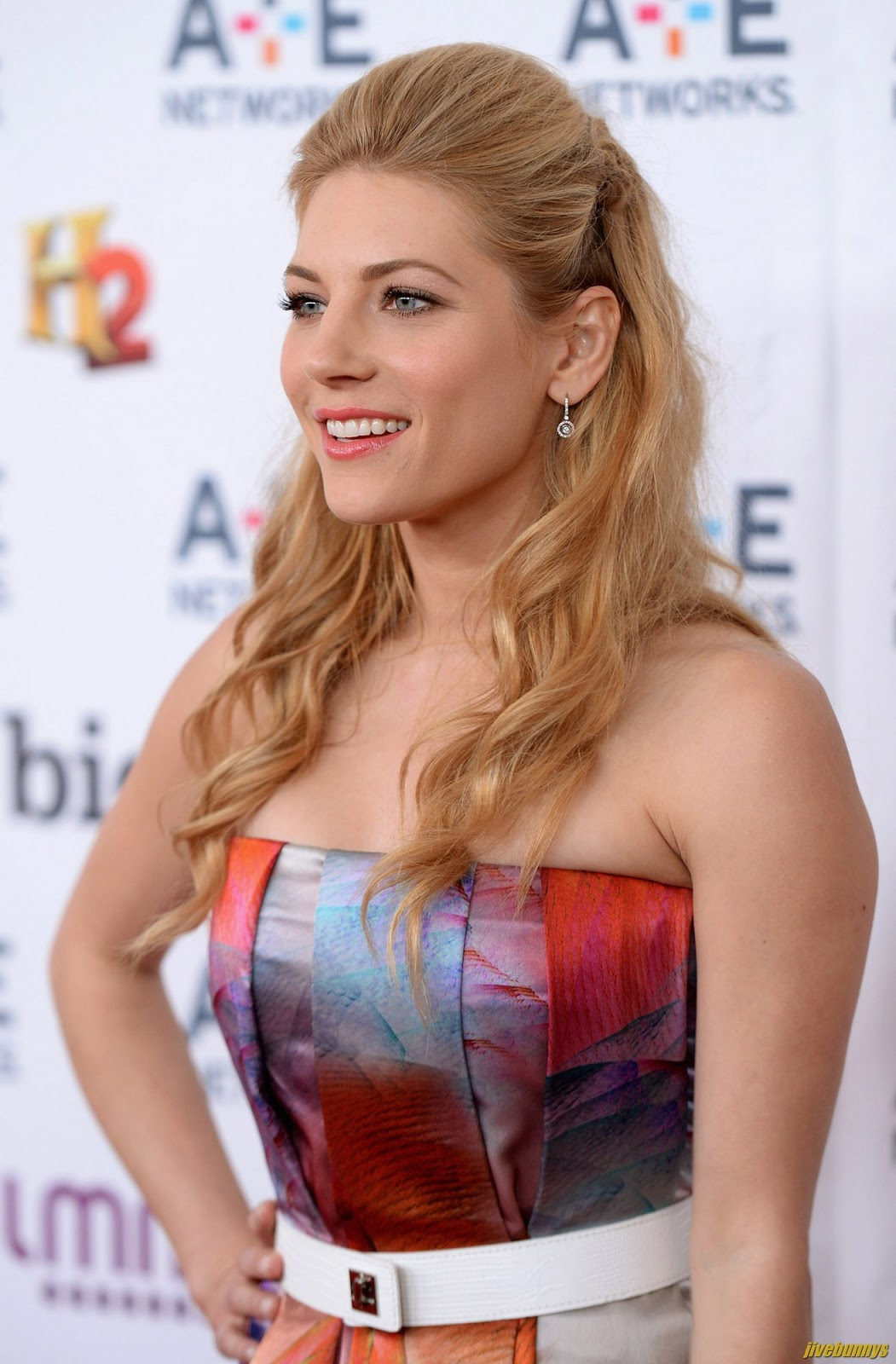 Katheryn Winnick Sexy Actress Photos Gallery 1 Abbie Cornish Married