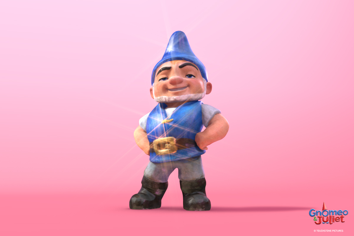 http://1.bp.blogspot.com/-MZLPegz8kDI/TYnlWWlYFrI/AAAAAAAABXQ/qfRstxb6Fhk/s1600/gnomeo-and-juliet-wallpapers-2.jpg