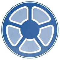 Ashampoo Movie Studio 2 v2.0.5.7