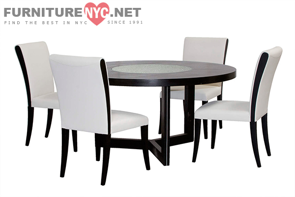Dining Room Chairs New York