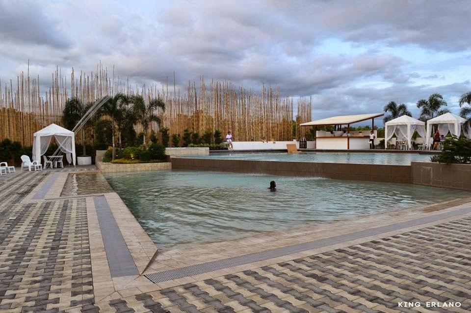 Tatoy S Resort Room Rates