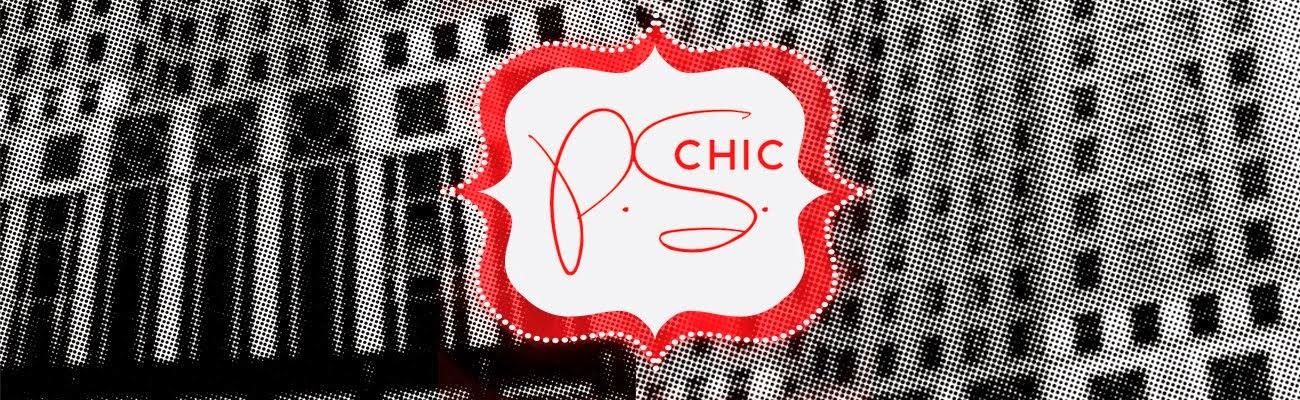 P.S. Chic