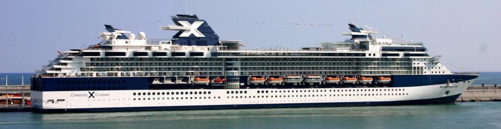 Asia Cruises, Asia Cruise, Asian Cruises, Asian Cruise ...