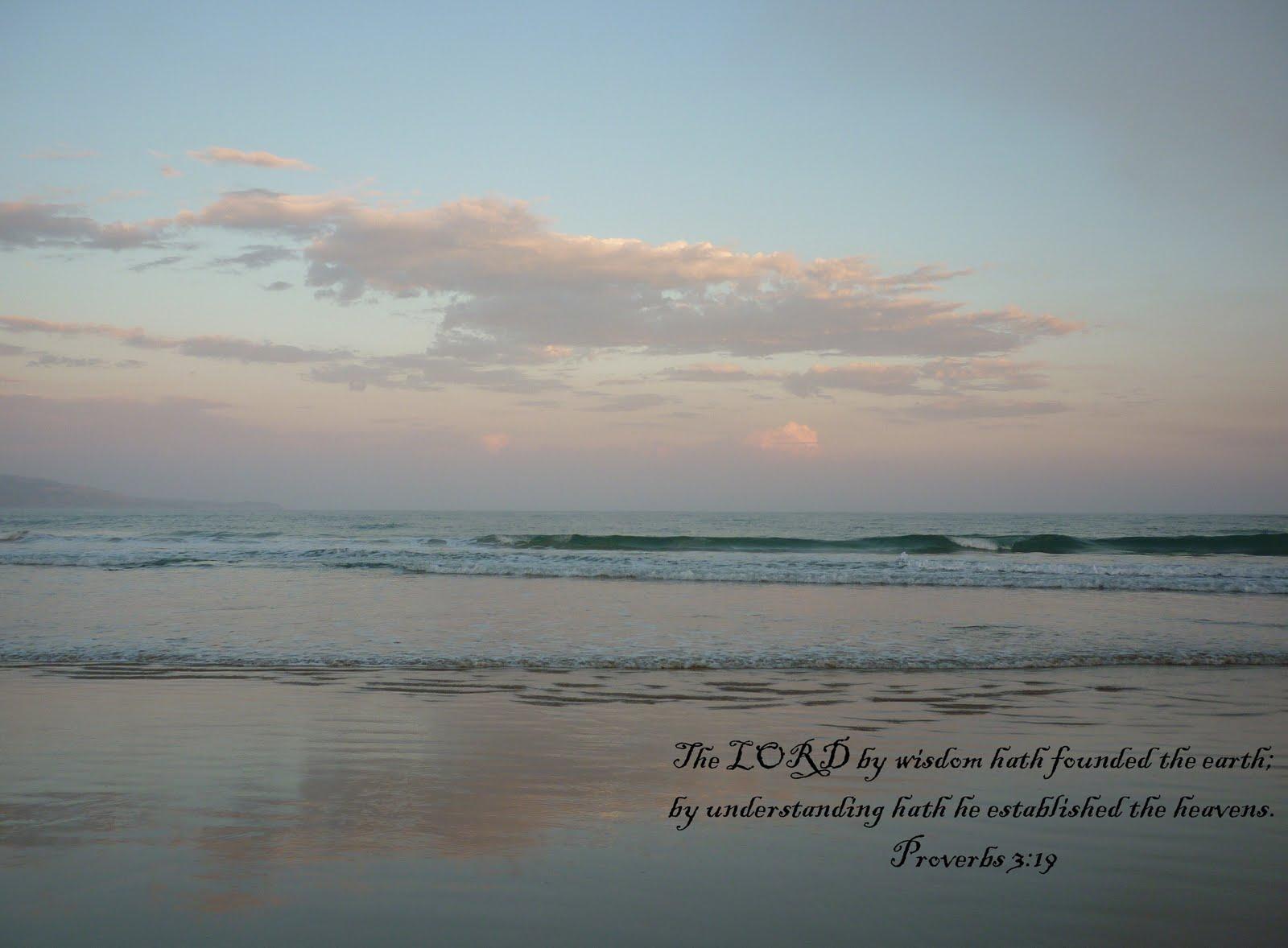 http://1.bp.blogspot.com/-MZOuEUXTH7A/Tj5qKbCcVnI/AAAAAAAAACw/ms-ZkgCpPg0/s1600/Proverbs+3_19.jpg