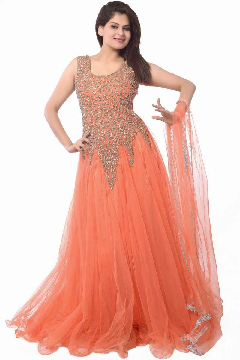 albarino net: Fragrance of Every Occasion 2015 Lahenga and Maxi ...