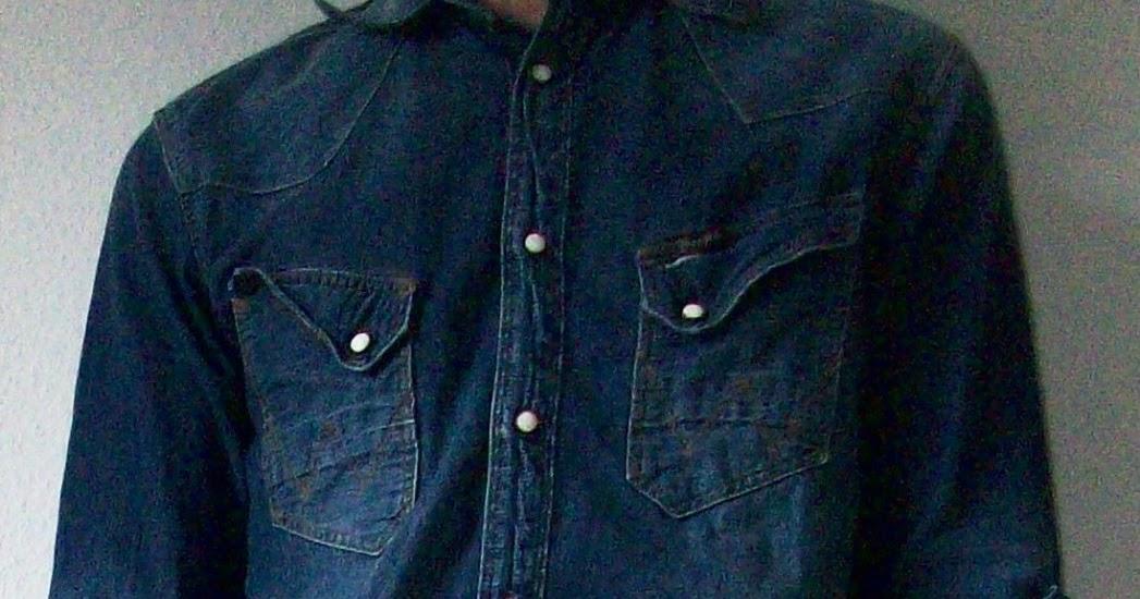 e8d91c4ca7 AlStyle76  Camo Shorts + Denim Shirt