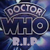 R.I.P. (Recenserie In Peace) - Doctor Who: L'Era Di Tom Baker (1974-1981)