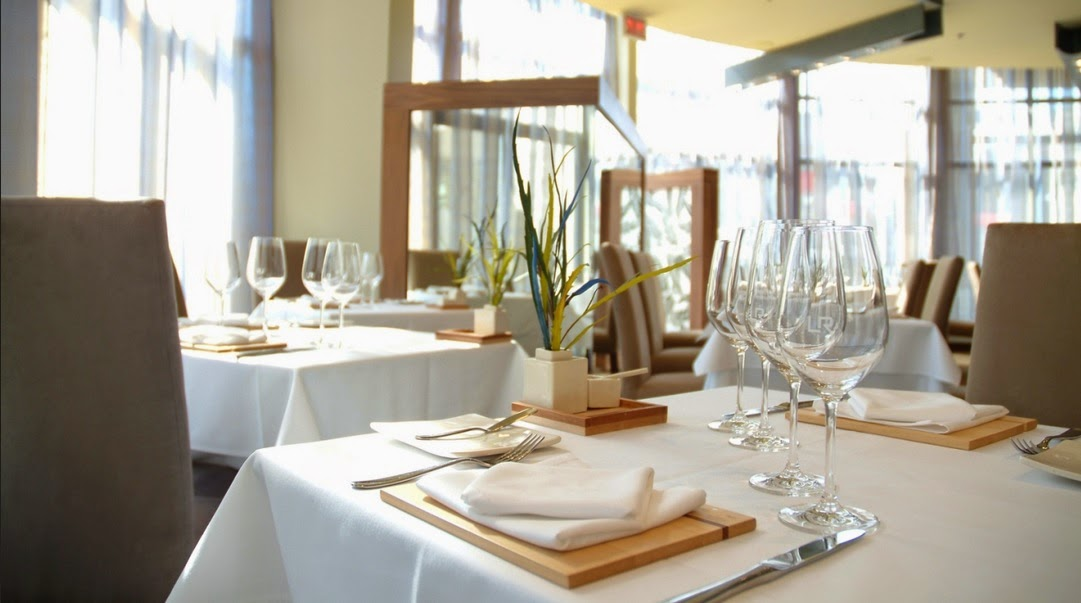common problems of hotel and restaurant business Industry analysis and trends from restaurant business magazine the latest news, expert advice, and growth strategies for restaurant owners a comparison of various research snapshots shows how aligned staff pay and restaurant performance are—or are not.