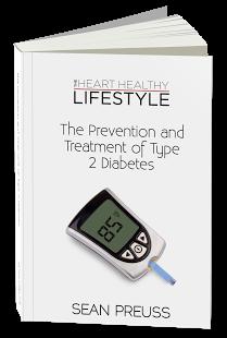 Defeat Diabetes!
