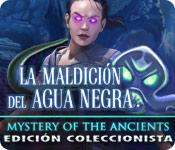 juegos objetos ocultos gratis español completos