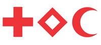 Lambang Palang Merah, Bulan Sabit Merah dan Kristal Merah Internasional