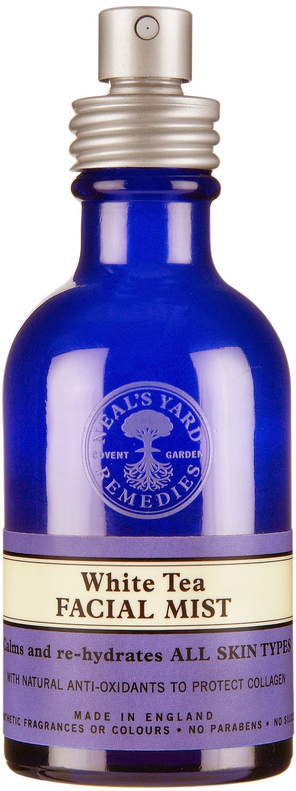 Neals-Yard-White-Tea-Facial-Mist