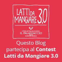 contest Lattidamangiare