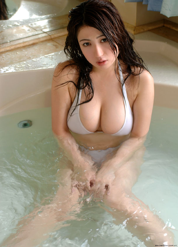 Love hot japanese s bittorent