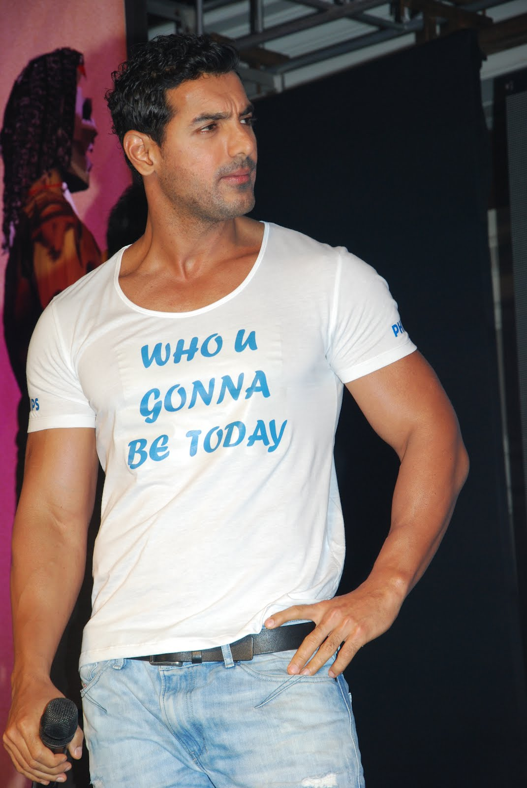John Abraham Body Pic Search Results Calendar 2015