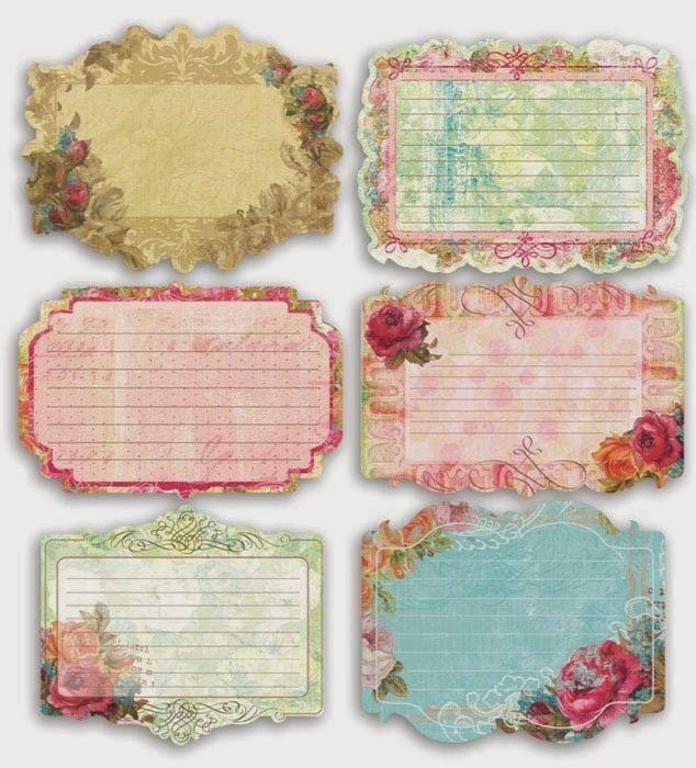 picture about Printable Vintage Labels called Passionate Bouquets: Free of charge Printable Retro Labels. Oh My