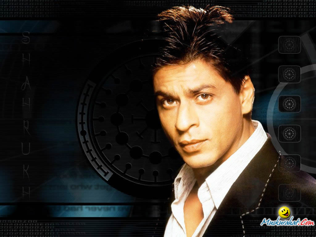 http://1.bp.blogspot.com/-MZYz_hgq7wI/T3vQzgUiiSI/AAAAAAAAAbw/LY_JGUdEaxk/s1600/Shahrukh+Khan+Wallpapers+HD+(11).jpg