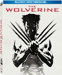 The Wolverine 1080p