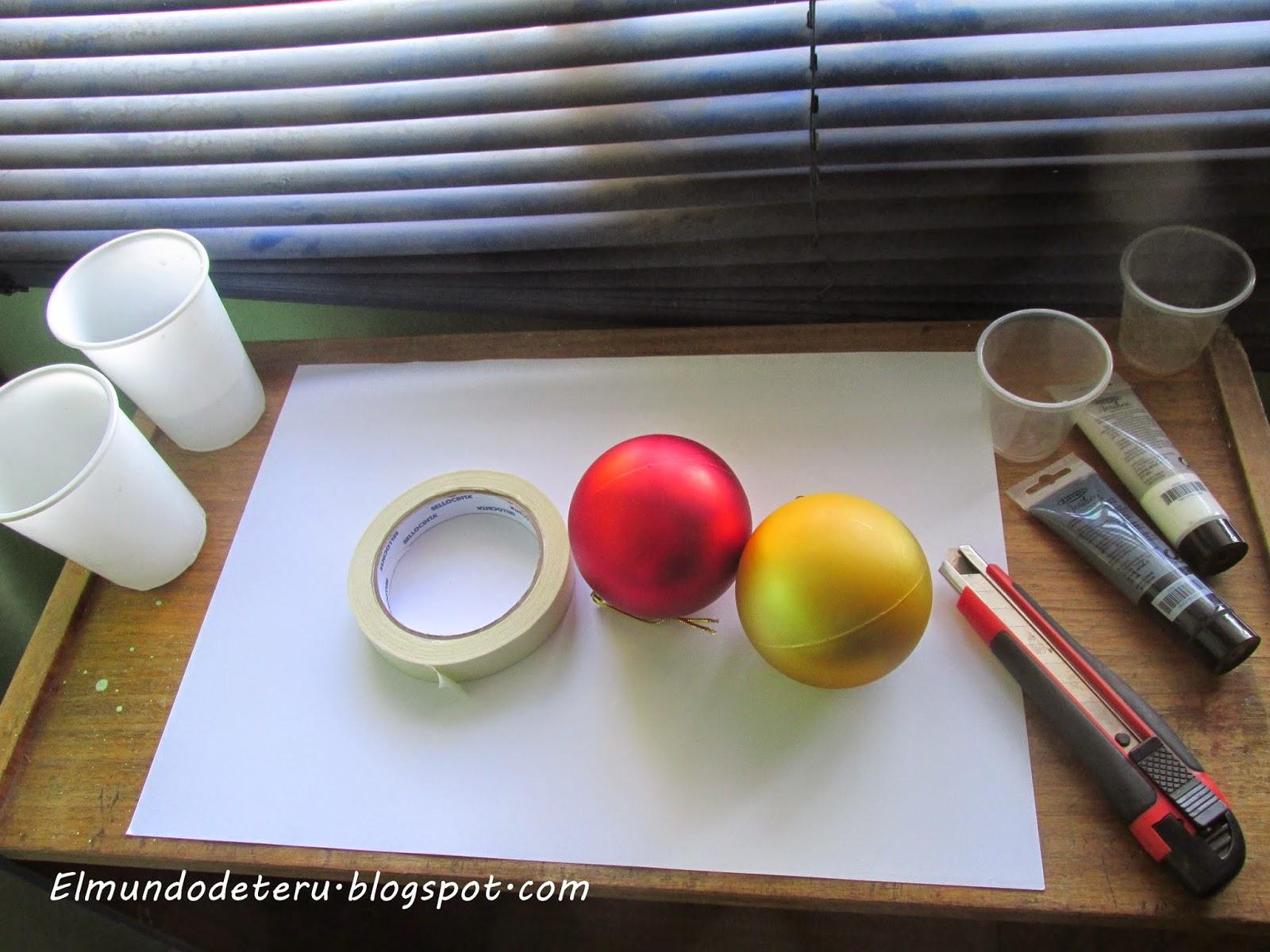 Como hacer una pokeball como hacer una pokeball muy pero - Como hacer una cachimba casera facil ...