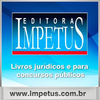 Parceria Editora Impetus