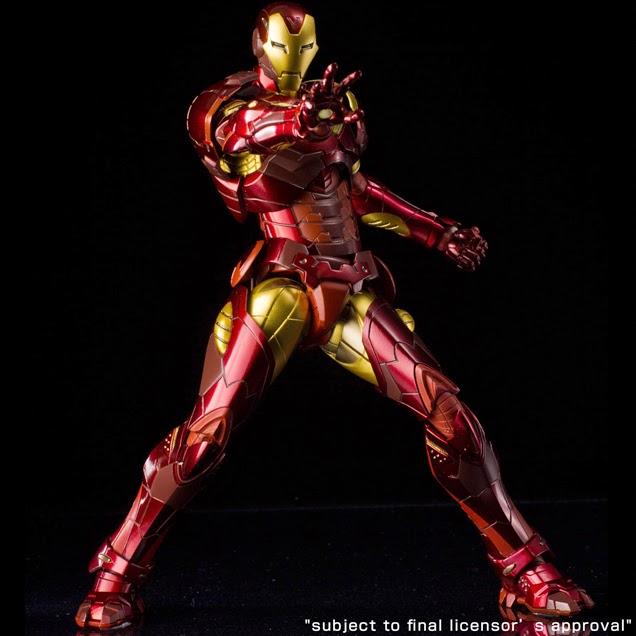 Action Figures: Marvel, DC, etc. - Página 2 14_ironman_003_D