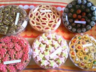 pabrik kue kering lebaran murah gratis